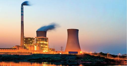 Ek olarak santrallerdeki işlemler sonucunda ortaya çıkan nükleer atık doğayı büyük anlamda kirletiyor ve aslında bundan dolayı 1514 litre sudan çok daha fazla miktarda suyu kullanılamaz hale getirmiş oluyor.